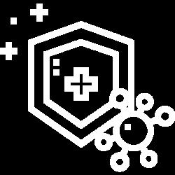2865511-01